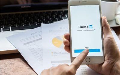 LinkedIn Engagement Challenge September 2018