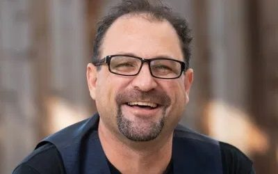 Bryan Kramer: There is no B2B or B2C in business – just H2H 'Human to Human'