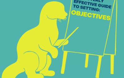 How to Set Effective Marketing Objectives